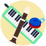 懐かしい!あの頃の気持ちをもう一度、小学校の音楽の授業で習った曲まとめ【10曲】