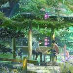 夏の終わりにこそ見たくなる!泣けるアニメ映画【8選】