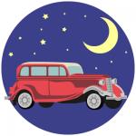 夜ドライブしながら聴きたい心にキュンとくる共感できるラブソング【10選】