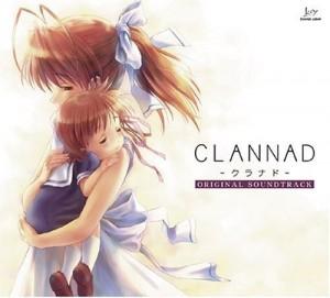 CLANNADjpg
