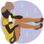寂しい時に聴きたい切なくて泣ける女性ボーカルバラード曲【8選】