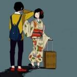 あなたの琴線に触れる切なくて泣けるボカロ曲特集【10選】