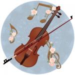 綺麗で切ない、悲壮感漂う泣けるクラシック名曲【10選】