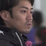 フィギュアスケート高橋大輔選手からの温かいメッセージ