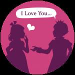 『I LOVE YOU』がタイトルの印象が違う3つの泣ける曲