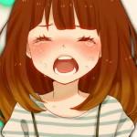 可愛くてキュンキュンする!ボカロの胸キュン歌集【8選】