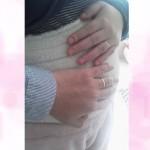 鈴木おさむさんが制作した森三中、大島さんの妊活動画が泣ける!