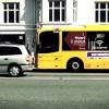 感動!会社が仕掛けた1人のバス運転手へのバースデーサプライズ